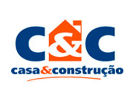 E-commerce de Casa e Construção
