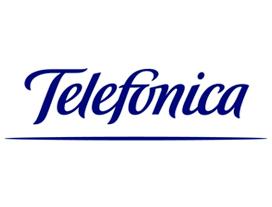 Solução de E-commerce em Telecomunicações