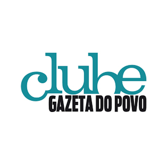 Clube-Gazeta-do-Povo--marketing-digital-de-performance