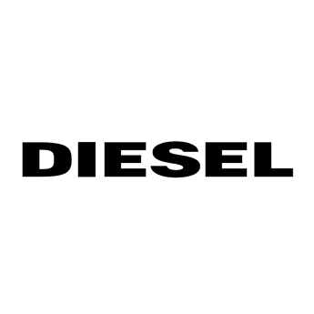 Diesel-marketing-digital-de-performance