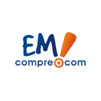 Emcompre-marketing-digital-de-performance