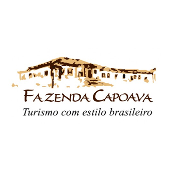Fazenda-Capoava-marketing-digital-de-performance width=