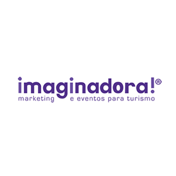 Imaginadora-marketing-digital-de-performance