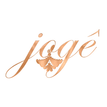 Joge-marketing-digital-de-performance