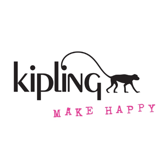 Kipling-marketing-digital-de-performance