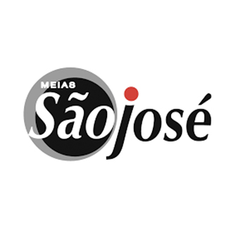 Meias-Sao-Jose-marketing-digital-de-performance