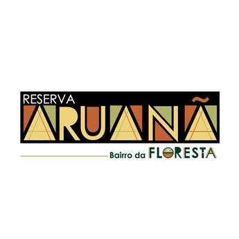 Reserva-Aruana-marketing-digital-de-performance