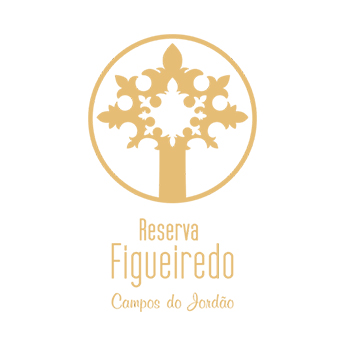 Reserva-figueiredo-marketing-digital-de-performance